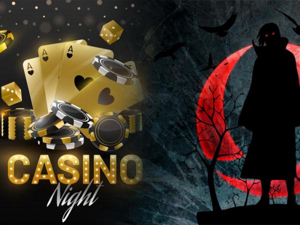 Daftar Akun Casino Online Dijamin Sangat Mudah dan Praktis