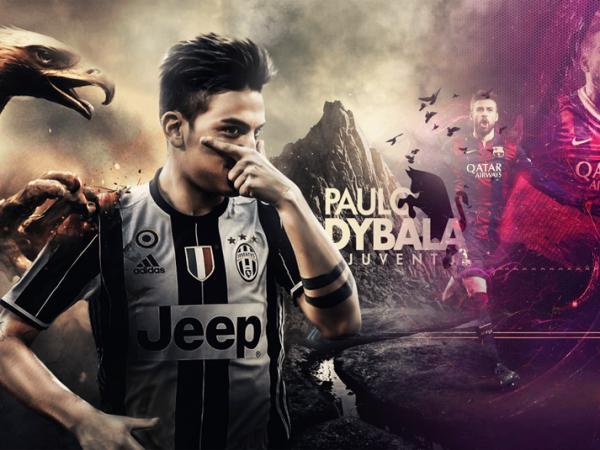 Model Taruhan Judi Bola Online Terbaik, Pemula Wajib Tahu!